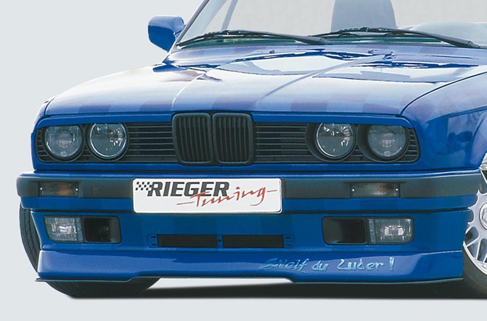 BMW e30 CABRIO BERLINA surga antenna automatica automatico NUOVO!